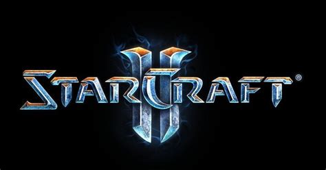 How to Fix Starcraft 2 Issues in Windows 10