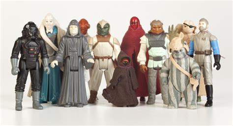 Best 80s Toys of all time