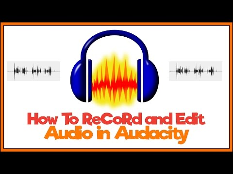 Sound Recorder not recording sound from Internet after 10