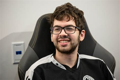 TSM announce LCS and Academy rosters, reveal Grig as