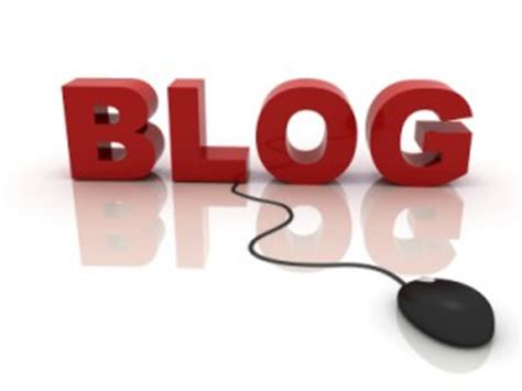 How to Use Guest Blogging to Grow Your Business
