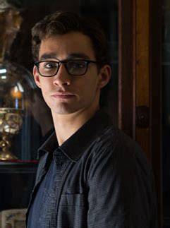Simon Lewis (The Mortal Instruments)   Heroes Wiki