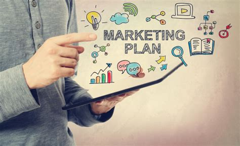 24 Affordable Small Business Marketing Ideas - Bizness Apps