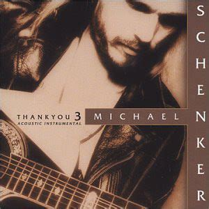 Michael Schenker - Thank You 3   Releases   Discogs