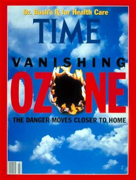 Time Covers #3600-3649