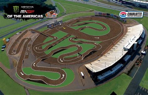 How To Watch RedBud Motocross On TV - Cycle News