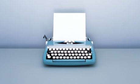 10 tips on writing a successful CV | Culture professionals