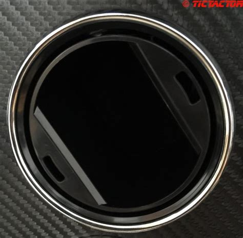 Recensione Watch Winder Modalo Timeless Carbon 12