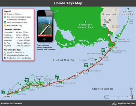 Miami & Fort Lauderdale Airport Shuttle to The Keys (One Way)