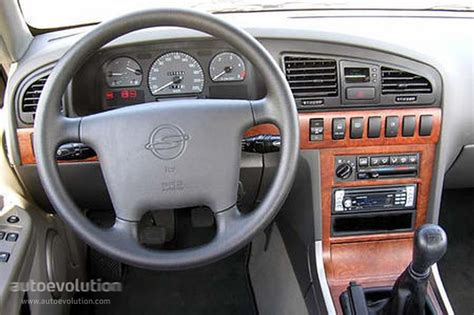 SSANGYONG Musso specs & photos - 1998, 1999, 2000, 2001