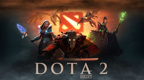 Dota 2 reached 1 million concurrent players this weekend