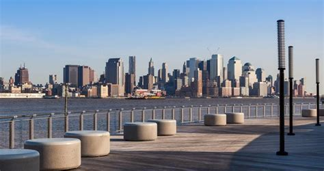 11 Best Things to Do in Hoboken, New Jersey - VacationIdea