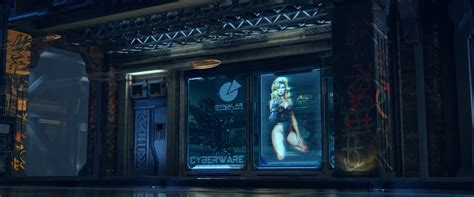 Cyberpunk 2077 Aims for Next-Gen Consoles and PCs