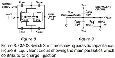 Ask The Applications Engineer—26: Switches and