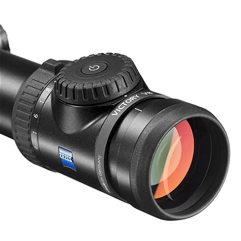 ZEISS VICTORY V8 1