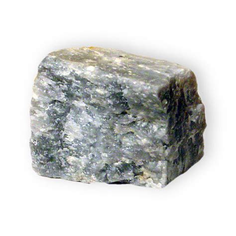 Lithium Facts, Symbol, Discovery, Properties, Uses