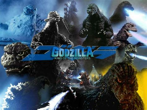 Top 10 Greatest Giant Monster Movies of All Time