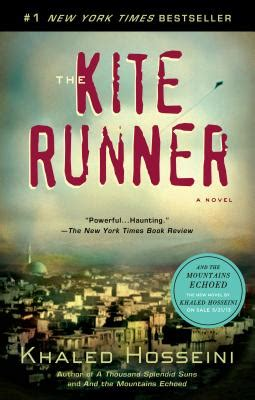 The Kite Runner book by Khaled Hosseini   32 available