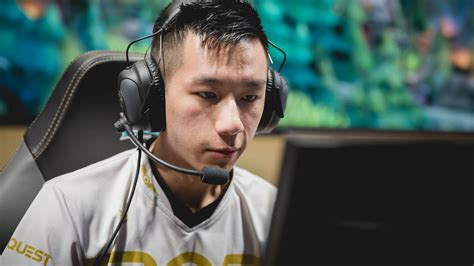 Do the Golden Guardians have the worst roster in the LCS