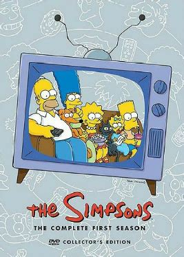 Watch The Simpsons - Season 1 Online Free at 123movies