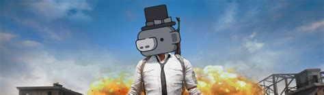 5 Great Discord Bots for PUBG – Chatbots Life